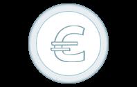 L'icona dimostra che per The Foreign Friend è essenziale che tempi e costi della traduzione siano modulabili per garantire al cliente la soddisfazione totale di tutte le sue esigenze.