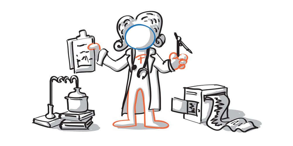 Il traduttore tecnico esperto ha la competenza per eseguire servizi di traduzione professionale in una branca specifica della scienza.
