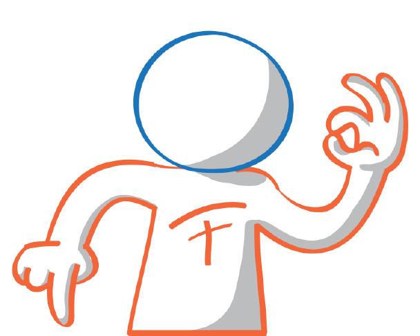TFF offre un'ampia gamma di servizi di traduzione on line accessori ed extra